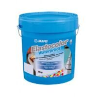 Elastocolor Waterproof
