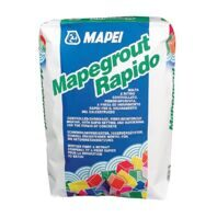 Mapegrout Fast-Set