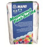 Mapegrout Fast-Set R4-500x500