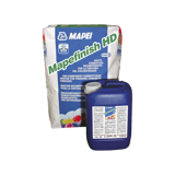 486-mapefinish-hd