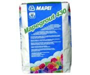 Mapegrout_430