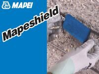 Mapeshield I