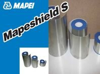 Mapeshield S