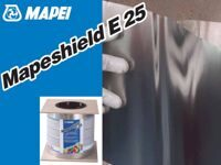 Mapeshield E25