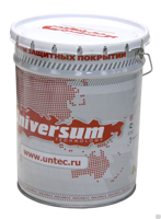 Universum® INJECT PU 01/RE/0.5-1.5