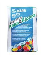 Planitop Smooth & Repair