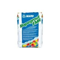 Mapegrout FMR